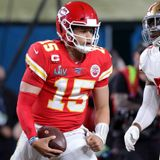 Super Bowl LV: Kansas City Chiefs to Defend Title Against Tom Brady and Tampa Bay Buccaneers