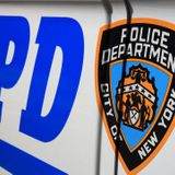 NYPD releases video of attackers who beat and stripped man in Chinatown