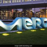 US Giant Merck Ends Covid Vaccine After Poor Response