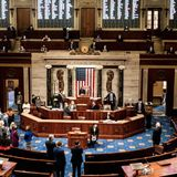 Trump Has Left Congress No Choice
