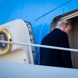 Some Trump aides stuck with him till the end. Now they're screwed.