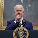 Joe Biden's War on Women | National Review