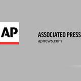 Sheriff, report: Naked Florida man stole, crashed police car