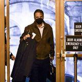Andrew Cuomo Expects to Loosen Some NY Coronavirus Restrictions