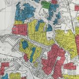 Dividing Lines: How Norfolk remains deeply segregated, in 8 maps