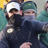 LaFleur's Conservative Call Could Cost Green Bay More Than Just a Game