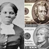 Biden administration revives effort to put Harriet Tubman on $20 bill