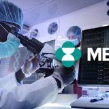Merck ends COVID-19 vaccine program, cites inferior immune responses   Fox Business