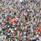 For Many, the Arab Spring Isn't Over