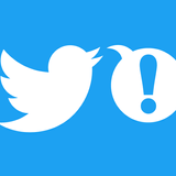 Twitter and Interoperability: Some Thoughts From the Peanut Gallery