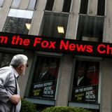 The Absurd Calls to Shut Down Fox News | National Review