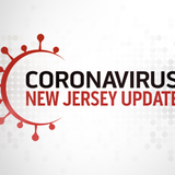 Paterson, N.J. Hosts One Of The Only First Come, First Served COVID Vaccine Locations In The Region
