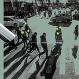 These crowdsourced maps will show exactly where surveillance cameras are watching