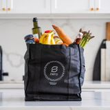 Zero, a plastic-free grocery-delivery startup, to launch in LA – TechCrunch