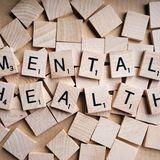 LSD may offer viable treatment for certain mental disorders