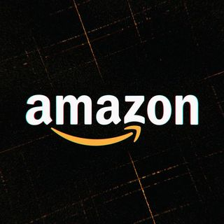 Amazon bans Oath Keepers and Three Percenters groups from charitable shopping program