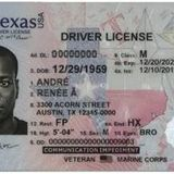 Texas ends waiver for expired driver's licenses