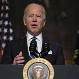 Joe Biden signs executive orders on climate as envoy cites Australian bushfires in call to action