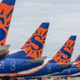 Sun Country adds 9 more flights out of MSP Airport