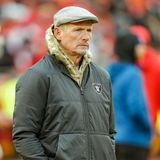 Mike Mayock: We did not have a dynamic defensive player at any level in 2020 - ProFootballTalk