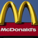 McDonald's Wrote A Startling Letter That Should Truly Worry Customers