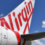 Victoria has 'no plans' to prop up embattled Virgin Australia