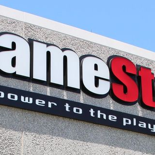 How r/WallStreetBets gamed the stock of GameStop