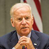 Biden's Pandemic Pandering Reveals Loyalty to China