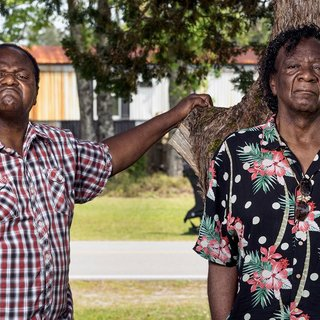 Their Family Bought Land One Generation After Slavery. The Reels Brothers Spent Eight Years in Jail for Refusing to Leave It.