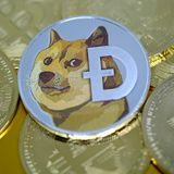 Dogecoin soars 370% as Reddit group works to send the cryptocurrency 'to the moon'