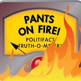 PolitiFact - Yes, Biden's inauguration was legitimate. No, this isn't a movie