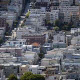 California Lawmakers Agree to Help Cover Some Unpaid Rent