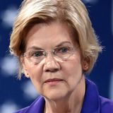 'How about a counter-argument based on fact?': Elizabeth Warren destroys CNBC host over two-cent wealth tax criticism
