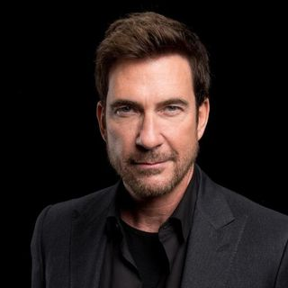 Dylan McDermott Joins Christopher Meloni in 'Law and Order: Organized Crime' at NBC