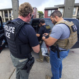 U.S. to ramp up rapid deportations with sweeping new rule