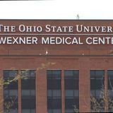 OSU Wexner blames scheduling issue on canceled COVID-19 vaccinations for frontline workers