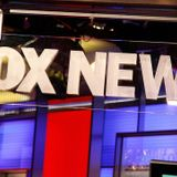 Fox News Political Editor's Life Got Thrown Upside Down After Making Accurate Election Call