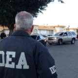 The DEA And Entertainment Industry: Spying, Censorship, and Control