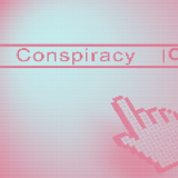 You Can Thank Our Elites For Proliferating Conspiracies