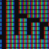 "Lawmakers take aim at insidious digital ""dark patterns"""