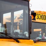 Bloomington schools shutter classrooms again after bus drivers test positive for COVID-19