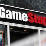 SEC to probe Reddit-driven stock rallies, GameStop purchase bans