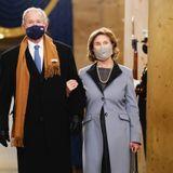 George W. Bush wades into GOP civil war as Matt Gaetz stirs Wyoming revolt