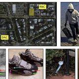 FBI Increases Reward To $100,000, D.C. Pipe Bomb Suspect