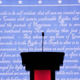 What Happens If A Nominee Dies Before The General Election?