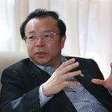 Lai Xiaomin executed for corruption after review from top court