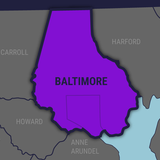 Baltimore canceling vaccine appointments after overbooking | WTOP
