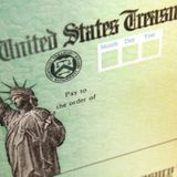 Oregon Gov. Kate Brown issues order to stop debt collectors from going after stimulus checks