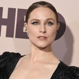 Evan Rachel Wood Names Marilyn Manson as Her Alleged Abuser: 'I Am Done Living in Fear'