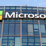 Microsoft ready to replace Google if the latter leaves the Australian market